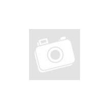 Coca Cola Cseresznye-Vanillia 330ml
