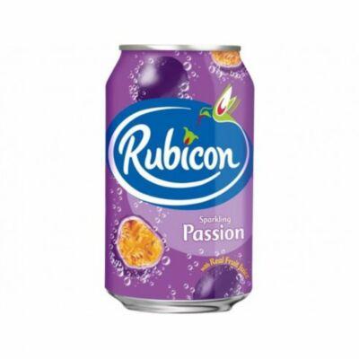 Rubicon Passion 330ml