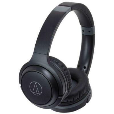 Audio-Technica ATH-S200BT vezeték nélküli fejhallgató