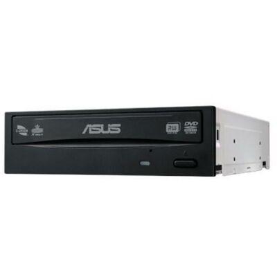 Asus Super Multi DVD Író