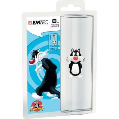 EMTEC USB-Stick 16 GB L101 USB 2.0 LT Sylvester
