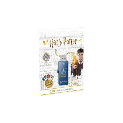 EMTEC USB-Stick 32 GB M730 USB 2.0 Harry Potter Ravenclaw