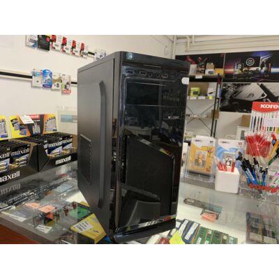 Oldschool Lover PC - Irodai konfiguráció