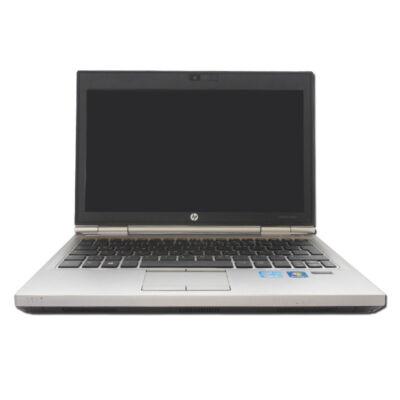 "HP 2570P I5-3360M/4GB/500GB/RW/CAM/HDR ""B"""
