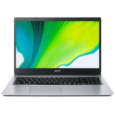 Acer Aspire 3 A315-23-R1Y7 NX.HVUEU.011 Notebook