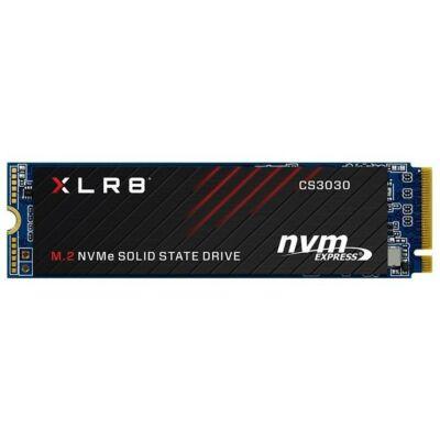 PNY SSD 1TB XLR8 M.2