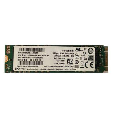 Hynix SSD M.2 SL30 256GB Solid State Drive