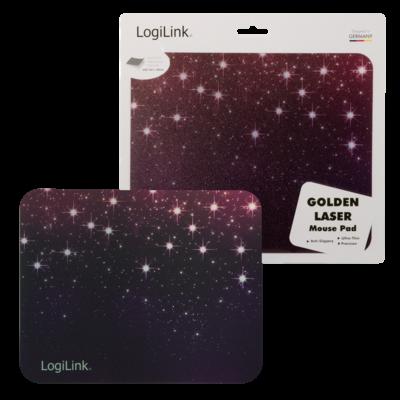 Logilink Egérpad Outer Space