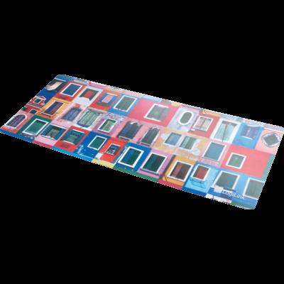Logilink 3in1 Notebook Egérpad