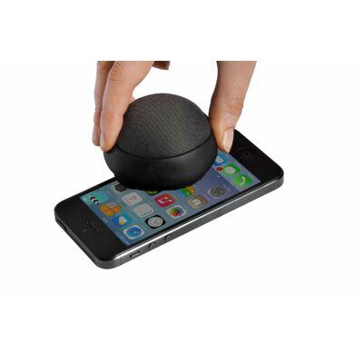 Swipe SmartClean tisztító gömb